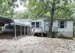 Foreclosed Home in Coffeyville 67337 1216 GLEN AVE - Property ID: 3424911