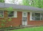 Foreclosed Home in Elizabethtown 42701 240 W FRENCH ST - Property ID: 3424968