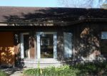 Foreclosed Home in Sulphur 70663 1226 LORETTO AVE - Property ID: 3425004