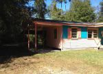 Foreclosed Home in Lacombe 70445 61489 HIGHWAY 434 - Property ID: 3425006