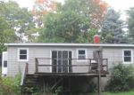 Foreclosed Home in Frankfort 49635 914 ELM ST - Property ID: 3425227