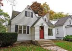 Foreclosed Home in Holland 49423 133 E 22ND ST - Property ID: 3425320