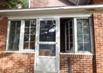 Foreclosed Home in Ludington 49431 406 N ROWE ST - Property ID: 3425402