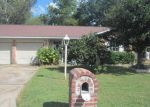 Foreclosed Home in Humble 77338 515 INTERNATIONAL VLG - Property ID: 3425613