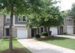 Foreclosed Home in Lawrenceville 30044 926 ABBEY PARK WAY - Property ID: 3425796