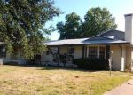 Foreclosed Home in Greenville 75402 3201 RIDGECREST RD - Property ID: 3425942