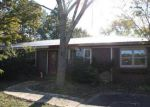 Foreclosed Home in Centre 35960 13 OAKVIEW CT - Property ID: 3426104