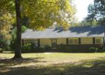 Foreclosed Home in Gadsden 35904 408 W SUNSET DR - Property ID: 3426126