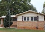 Foreclosed Home in Anniston 36206 329 BROOKWOOD DR - Property ID: 3426127