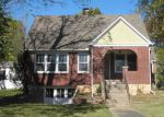 Foreclosed Home in Harrison 72601 701 W NEWMAN AVE - Property ID: 3426167