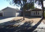 Modesto 95355 CA Property Details