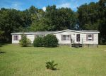 Foreclosed Home in Milton 32583 5638 TOM SAWYER RD - Property ID: 3426379