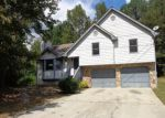 Foreclosed Home in Villa Rica 30180 108 TOWNE CREEK DR - Property ID: 3426533