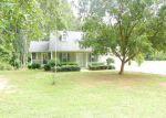 Locust Grove 30248 GA Property Details