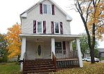 Foreclosed Home in Cedar Rapids 52405 901 ELLIS BLVD NW - Property ID: 3426726