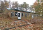 Foreclosed Home in Leitchfield 42754 1061 BUFFALO RD - Property ID: 3427077