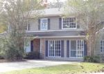 Foreclosed Home in Slidell 70460 538 QUEEN ANNE DR - Property ID: 3427116