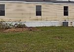 Foreclosed Home in Manton 49663 11370 MIKE AND TONY RD - Property ID: 3427286