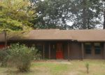 Foreclosed Home in Brandon 39047 103 SHENANDOAH RD N - Property ID: 3427476
