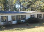 Foreclosed Home in Raleigh 27603 1017 TAOS TRL - Property ID: 3427483