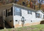 Foreclosed Home in Sylva 28779 40 LOST RIDGE RD - Property ID: 3427508