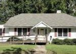 Foreclosed Home in Wilson 27893 1008 LEE ST N - Property ID: 3427527