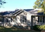 Foreclosed Home in Liberty 27298 190 S COOK ST - Property ID: 3427529