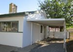 Foreclosed Home in Farmington 87401 1208 CAMINA FLORA - Property ID: 3427640