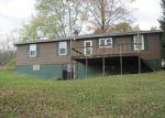 Foreclosed Home in East Liverpool 43920 45635 FAIRWAY RD - Property ID: 3427766