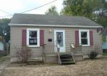 Foreclosed Home in Toledo 43612 1113 SLATER ST - Property ID: 3427849