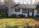 Foreclosed Home in Canton 44709 418 38TH ST NW - Property ID: 3427855