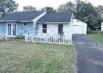 Foreclosed Home in Columbus 43204 2859 LOWELL DR - Property ID: 3427879