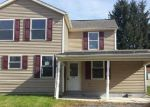 Foreclosed Home in Northampton 18067 1791 CANAL ST - Property ID: 3428002