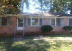 Foreclosed Home in Columbia 29203 202 W LAKESIDE AVE - Property ID: 3428064