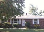 Foreclosed Home in North Augusta 29841 228 EDGEWOOD DR - Property ID: 3428074