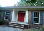 Foreclosed Home in Hartsville 29550 217 LORING DR - Property ID: 3428075