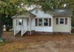 Foreclosed Home in Belton 29627 305 EDGEWOOD AVE - Property ID: 3428079