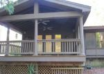 Foreclosed Home in Hilton Head Island 29928 14 GOLDFINCH LN - Property ID: 3428101
