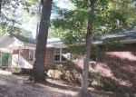 Foreclosed Home in Greenwood 29649 125 LAWTON ST - Property ID: 3428105