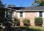Foreclosed Home in Nashville 37214 3124 BOULDER PARK DR - Property ID: 3428172