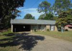 Foreclosed Home in Tyler 75702 1910 BRADSHAW DR - Property ID: 3428208