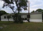 Foreclosed Home in Canyon Lake 78133 309 KING WILLIAM - Property ID: 3428350