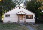 Foreclosed Home in Ogden 84401 983 20TH ST - Property ID: 3428387