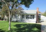 Foreclosed Home in Ontario 91764 729 E BONNIE BRAE CT - Property ID: 3428695