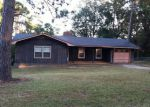 Foreclosed Home in Ozark 36360 210 SUNNY ACRES RD - Property ID: 3428824