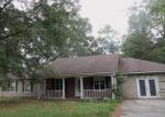 Foreclosed Home in Valdosta 31601 2233 RIVERSIDE RD - Property ID: 3428876