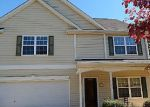 Foreclosed Home in Mebane 27302 1112 BIRKDALE DR - Property ID: 3428947
