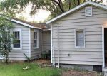 Foreclosed Home in Panama City 32401 518 N JAMES AVE - Property ID: 3429020