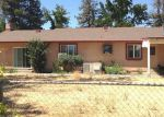 Foreclosed Home in Lodi 95240 6720 E KETTLEMAN LN - Property ID: 3429048