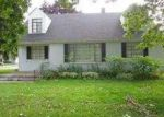 Foreclosed Home in Toledo 43607 440 RICHARDS RD - Property ID: 3429332